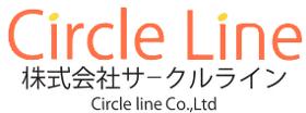 松山市のハウスクリーニング会社・便利屋(何でも屋さん) 株式会社CicleLine